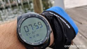 Best Android Smartwatch (Wear OS) in 2019 | Central