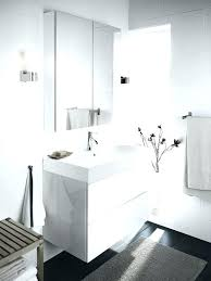 ikea bath rugs bathroom rugs also astounding interior color a cotton bathroom rugs at machine washable
