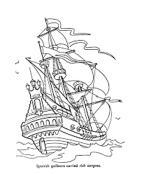 Small Picture Pirates Of The Caribbean Coloring Pages Barriee
