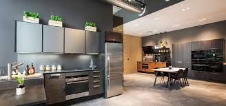 Kitchen Remodeling Showrooms Model Best Design Inspiration