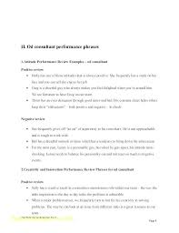 360 Degree Evaluation Template New Degree Evaluation Template Or On ...