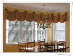 Modern rustic window treatments Dining Room Diy Rustic Window Treatments Cabinet Hardware Room In Decorations 10 Evergreenmarketco Rustic Window Treatment Ideas Kitchen Best Within Treatments