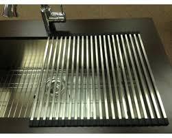 kitchen sink grids. Kitchen Sink Grids K