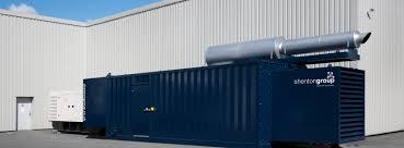 power generators. Standby Generators Power T
