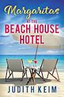 beach house margaritas
