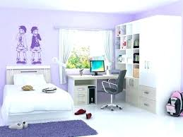 bedroom paint ideas purple light medium size of wall pink and room baby girl