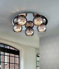 low ceiling chandelier image of modern low ceiling chandelier low ceiling chandelier
