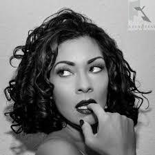 Melanie Marquez - Home | Facebook
