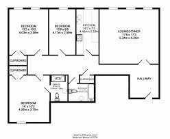 outstanding three bedroom apartments floor plans for popular bedroom flat house three bedroom flat floor plan