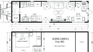 tiny house on wheels floor plans houses with no loft diy tiny house on wheels floor plans houses with no loft diy