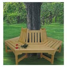 circular-tree-bench-2