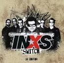 Switch [UK]