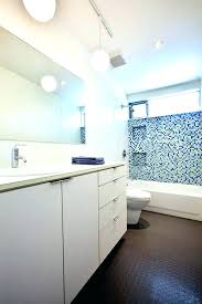 track lighting in bathroom. Plain Bathroom Bathroom Track Lighting  Window Reminds Me Of With Track Lighting In Bathroom H