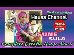 / we support all android devices such as samsung, g… Littafin Batsa Hausa Nouvel Bintu Diyar Bayi 1 Hausa Novel Audio Arewanishadi Difa Dewi