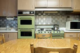 Kitchen Kitchen Materials Kitchen Remodel Tips Kitchen Mistakes