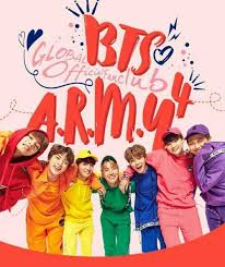 We have found the following website analyses that are related to link ujian army. Kuis Untuk Army Baru Kuis Bts Army Bahasa Indonesia