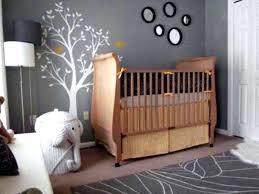 baby room night light medium size of floor night light wall lights room floor lamp best