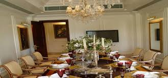 Dining Room Crystal Chandeliers I Have Wanted To Switch The - Dining room crystal chandeliers