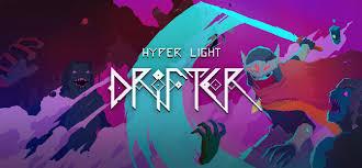 Hyper Light Drifter True Ending Hyper Light Drifter Vicas Likes Games Medium
