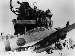 world war ii pearl harbor navy carriers pearl harbor attack  world war ii pearl harbor