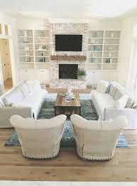 dark hardwood floors gray walls of dining room paint colors dark wood trim save gray color