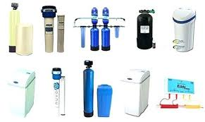 iron out water softener reducing softeners filters for filter systems kitchen kitchenaid dishwasher with wa iron out water softener r64
