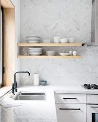 Get Organized 23 Time Saving Kitchen Storage Ideas House Home