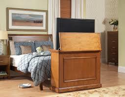 tv hideaway furniture. tv hideaway furniture o