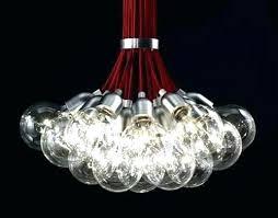 full size of long drop chandelier light life bulbs branch 6 contemporary lighting elegant modern dining