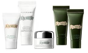 la mer gift with any 200 la mer purchase bloomingdale s