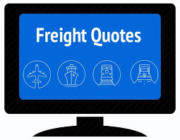 Freight Quote Com Freight Quote Com The Best Quotes Ever 13