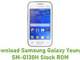 Download Samsung Galaxy Young 2 SM ...