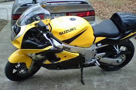 suzuki gsxr 600 srad service manual gsxr600 gsx r600v gsx r600w g pay for suzuki gsxr 600 srad service manual gsxr600 gsx r600v gsx r600w