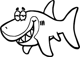 Funny Coloring Pages With Wallpapers Free Mayapurjacouture Com