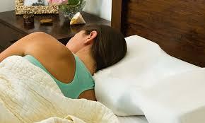 Картинки по запросу best pillow for neck pain