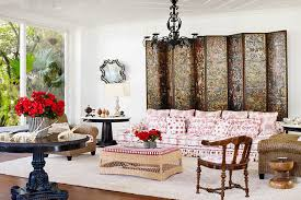 Image Amazing Eclectic Style Design Guide Décor Aid Eclectic Style Defined And How To Get The Look Décor Aid