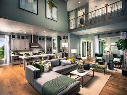 Interior Design Littleton Co A Spacious Gatheringroom For The Best Of Lifes Moments