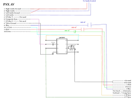 ps2 to usb adapter wiring diagram on ps2 images free download Svideo To Rca Wiring Diagram ps2 to usb adapter wiring diagram 16 ps2 to usb converter wiring diagram usb connection wiring diagram svideo to rca connection diagram