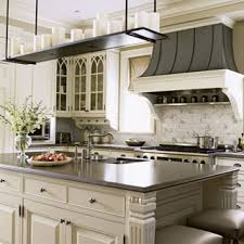 home and garden kitchen designs impressive design ideas home and