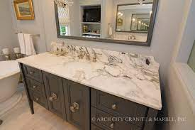 Can You Custom Cut Your Bathroom Vanity Top