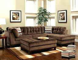 dark brown sectional brown sectional living room ideas dark brown sectional dark brown sectional living room dark brown