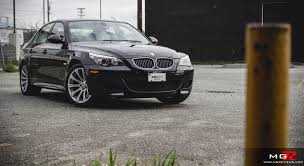 Coupe Series bmw m5 review : Review: 2010 BMW M5 – M.G.Reviews