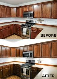 Replace Under Cabinet Lighting How To Add Kitchen Under Cabinet Lighting In Just 30 Minutes
