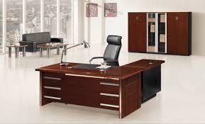 brilliant office table design. Brilliant Office Table Designs Images Designoffice In Executive Design D