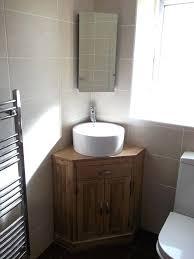 bathroom corner vanity. large size of corner sink vanity unit small basin bathroom v