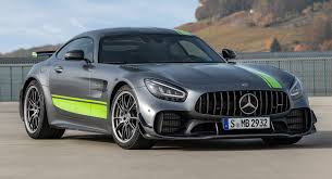 1,323 likes · 65 talking about this. 2021 Mercedes Amg Gt R Pro Lands In Australia Priced From A 453 200 Carscoops