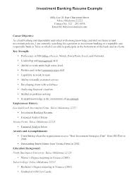 best objectives in resumes examples of objectives on resumes professional objective for resume