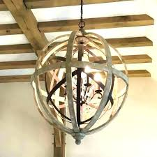 large metal orb metal sphere pendant light large metal orb chandelier designs metal