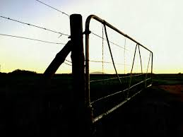 farm fence gate. Wonderful Gate Wire Farm Fence Gate Pipe Pcok Co To Farm Fence Gate