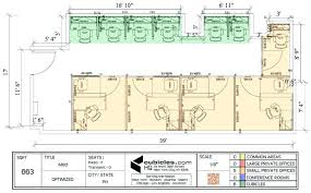 office layout planner. Interesting Office Office Layout Planner With And M